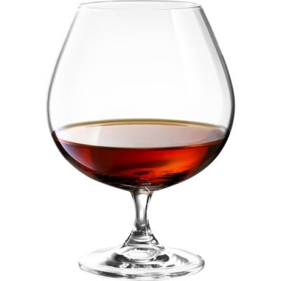 《TESCOMA》勃根地水晶紅酒杯(700ml)