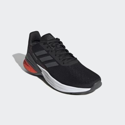 adidas RESPONSE SR 跑鞋 男 FX3629