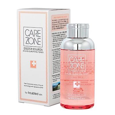 韓國 Care Zone 調理精華化妝水 170ml