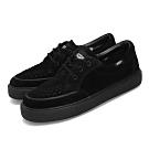 Vans 滑板鞋 Creepers OX 低筒 男女鞋