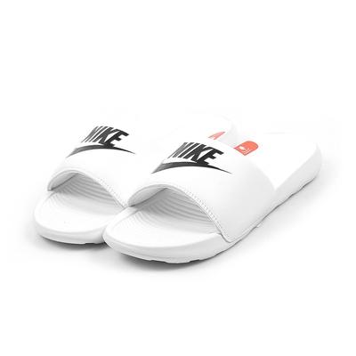 NIKE W VICTORI ONE SLIDE 休閒涼拖鞋-女 CN9677-100