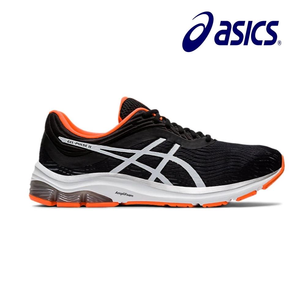 Asics 亞瑟士 GEL-PULSE 11 男慢跑鞋 1011A550-003