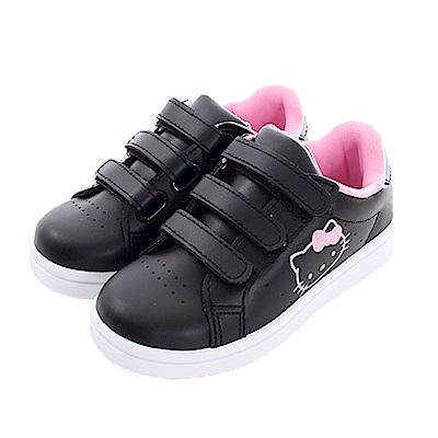 Hello Kitty美型運動鞋 sk0496 魔法Baby