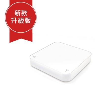 Acaia Pearl Model S智能咖啡秤-白PS002(HK0536W)