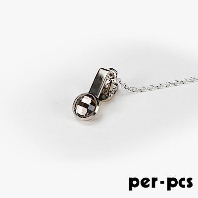 per-pcs 人氣經典款領帶夾(NA126)