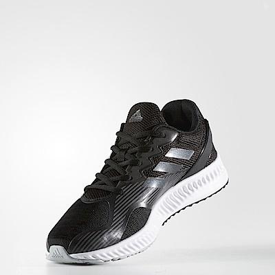 adidas Sonic Bounce跑鞋 男 B42833