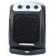 超導熱低電磁波冷暖省電風扇TH-102-2 product thumbnail 1