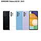 Samsung Galaxy A52_8GB/256GB-(5G) 6.5吋智慧型手機 product thumbnail 1