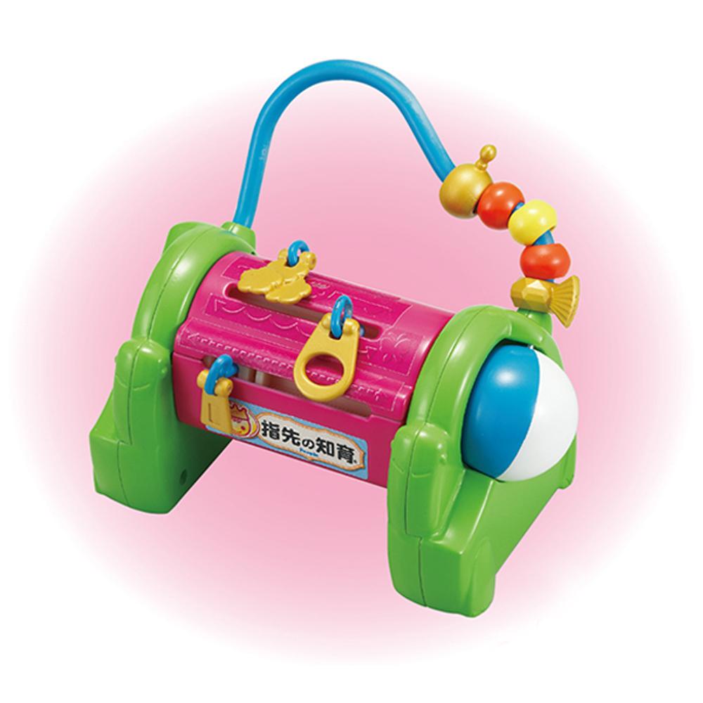 日本People-拉鏈趣味遊戲玩具