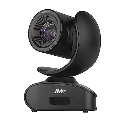 Aver圓展科技 4K視訊會議攝影機Cam540