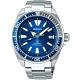 SEIKO 精工 Prospex 200米 愛海洋 特別版大白鯊機械錶(SRPD23J1) product thumbnail 2
