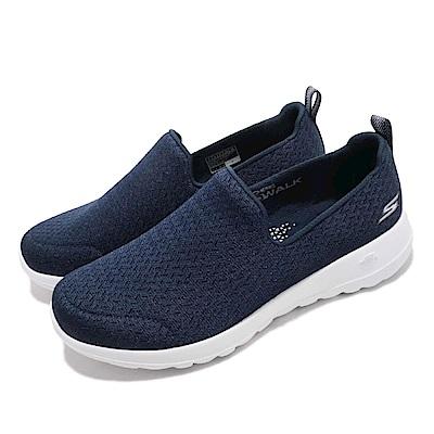 Skechers 健走鞋 Go Walk Joy 休閒 女鞋