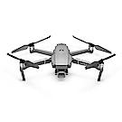 (無卡分期-12期)DJI Mavic2 Pro折疊式空拍機專業版(公司貨)