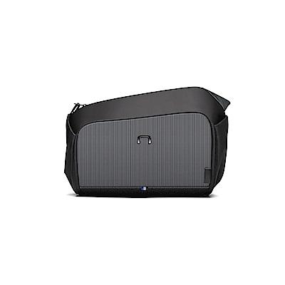 NIID | DECODE TECH SLING 科技單肩包 (FIDLOCK快拆)