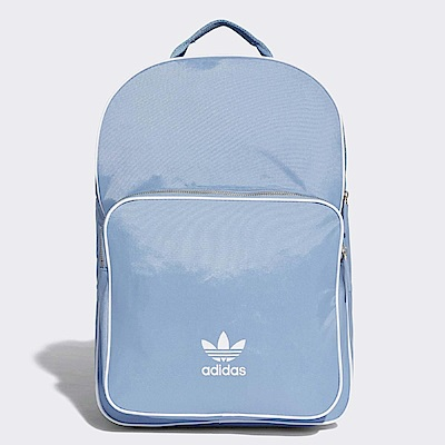 adidas 後背包 Originals Classic BP
