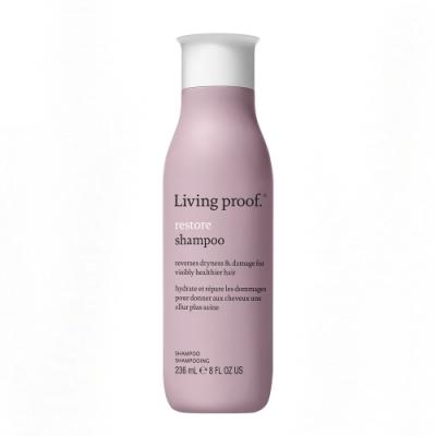 Living proof 還原1號洗 洗髮精 236ml (受損髮質適用)