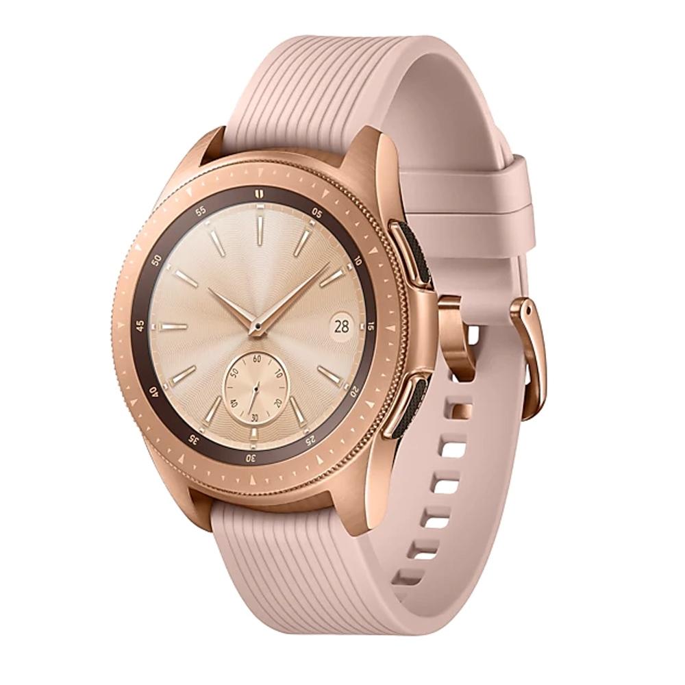 【福利品】Samsung Watch 42mm (藍牙) 智慧手錶