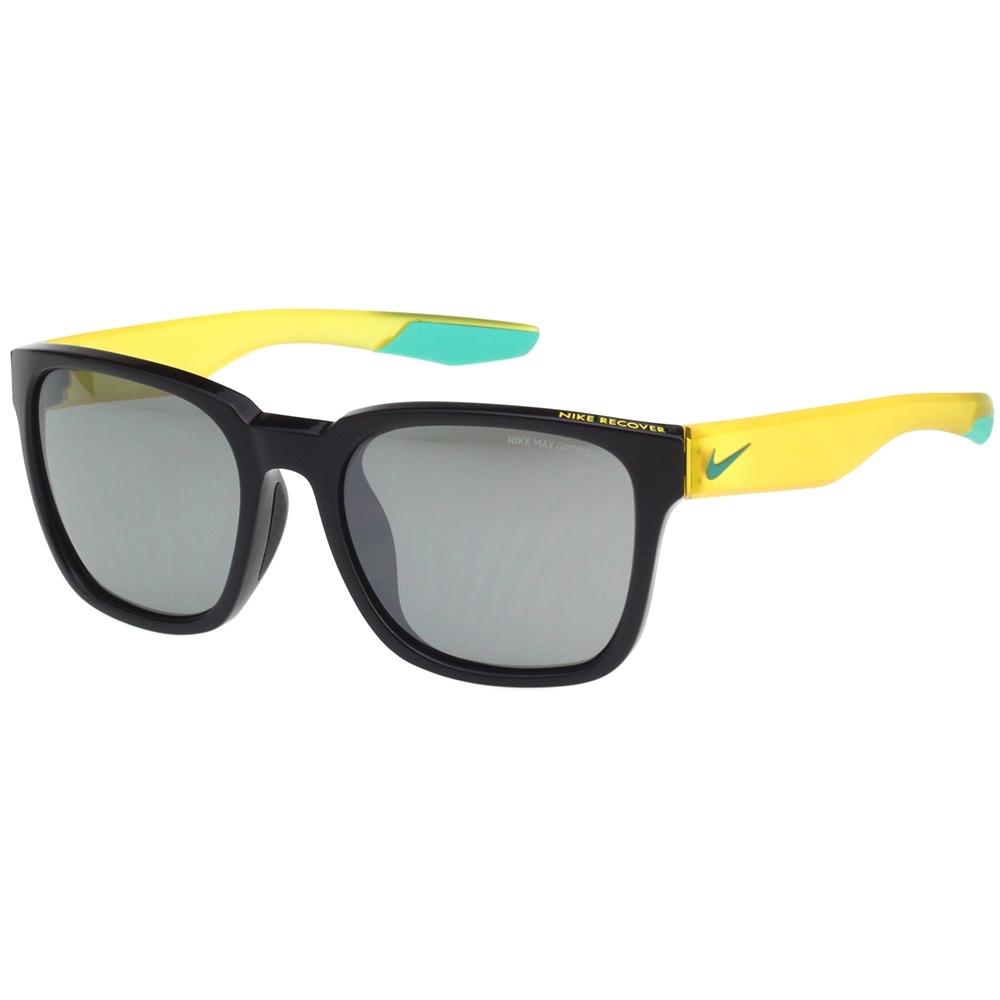 NIKE 太陽眼鏡(黑色)EVO0965-073