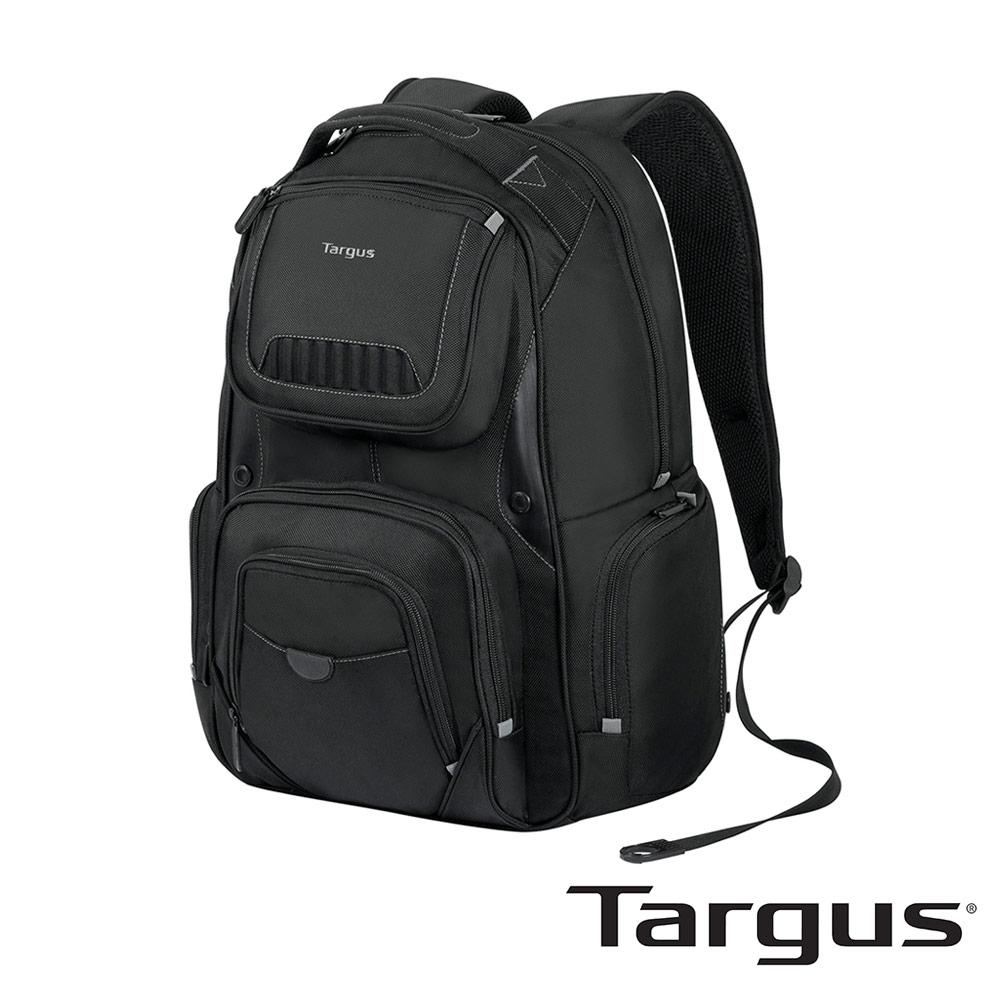 Targus Legend IQ 16 吋 傳說音樂後背包