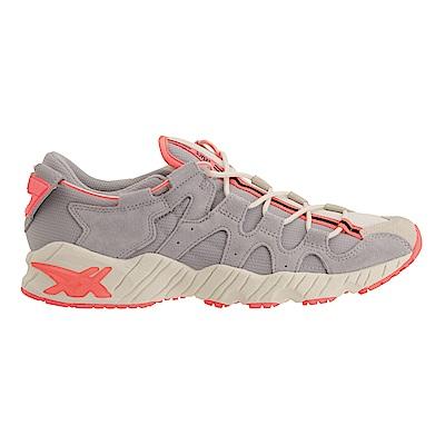 ASICSTIGER GEL-MAI 男女休閒鞋1191A171-020