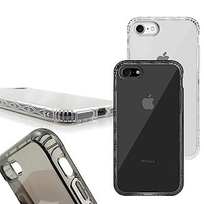 Xmart iPhone 8 Plus /7 Plus 10倍軍備震捍手機防摔殼