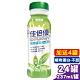 佳倍優 植物蛋白  B12+高鐵 (不甜口味) 24罐加送4罐 (全素配方 骨骼健康 高鈣500) product thumbnail 1