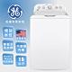 【GE美國奇異】15KG 變頻直立式洗衣機- GTW465ASNWW product thumbnail 1
