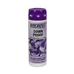 NIKWAX-浸泡式羽絨撥水劑 241(18II) -300ml