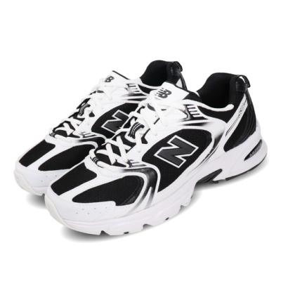 New Balance 休閒 D 運動 男女鞋
