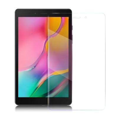 NISDA for 三星 Tab A T295 8吋 2019 鋼化玻璃螢幕貼