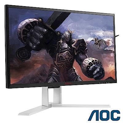 AOC AGON AG271QG 27吋(16:9)液晶螢幕