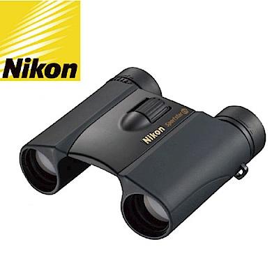 Nikon Sportstar EX 8x25 DCF (黑)雙筒望遠鏡