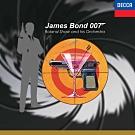 007情報員(1CD)