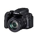 Canon PowerShot SX70 HS (公司貨) 65倍望遠相機