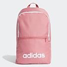 adidas 後背包  ED0292