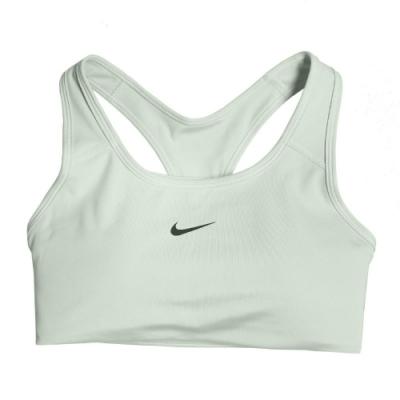 Nike 運動內衣 1-Piece Pad Bra 女款