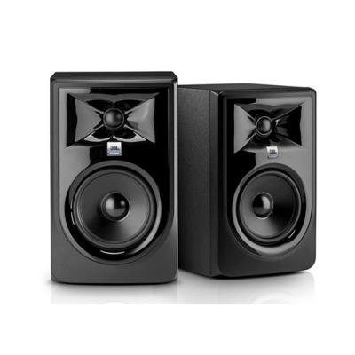 JBL 305P MKII 監聽喇叭 一對