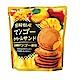 七尾 宮崎芒果法蘭酥(68g) product thumbnail 1