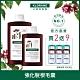 (品牌直營) KLORANE 蔻蘿蘭 養髮洗髮精(400ml+200ml)(搭3款25ml洗髮精X9) product thumbnail 1