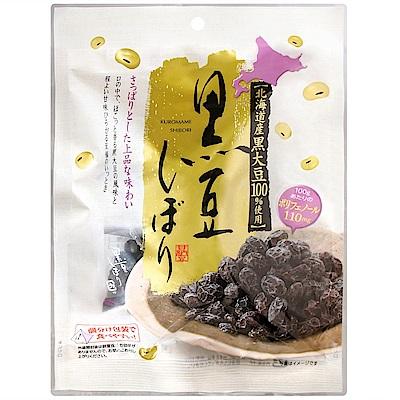 光武製果 北海道黑豆果子(85g)