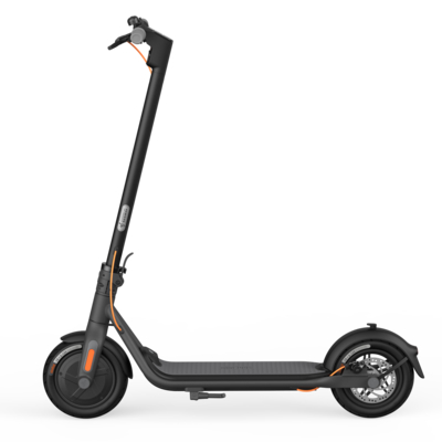 Segway Ninebot 電動滑板車 F30