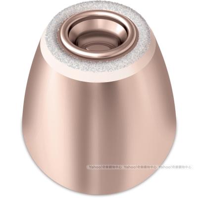 飛利浦微晶煥膚美膚儀敏感肌膚探頭SC6890(快速到貨)
