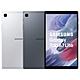 SAMSUNG Galaxy Tab A7 Lite T225 (3G/32G) 8.7吋平板電腦 product thumbnail 1