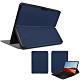 微軟 Microsoft Surface PRO X 13吋 專用高質感可裝鍵盤平板電腦皮套 貼心設計!! 可放原廠鍵盤 方便攜帶 平板皮套 保護套 product thumbnail 1