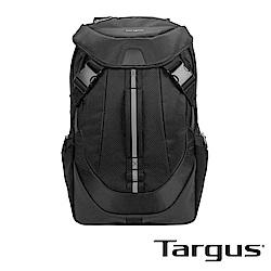 Targus Voyager II 17.3 吋旅人電腦後背包(TSB953)