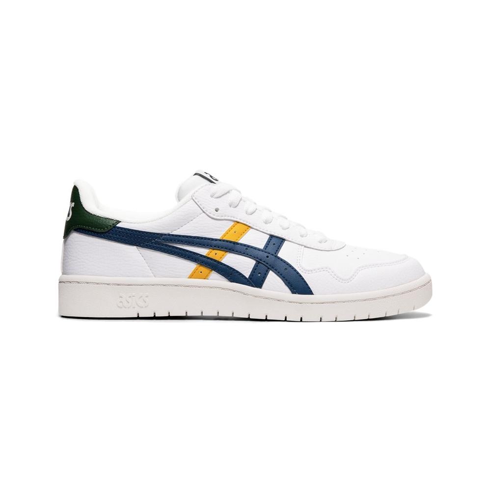 ASICS JAPAN S 休閒鞋 男 1191A214-100
