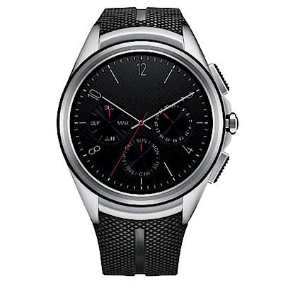 【福利品】LG Watch Urbane 2 通話藍牙智能手錶