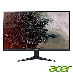 Acer VG272U P 27型 IPS 2K極速G-Sync窄邊框HDR電競螢幕