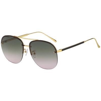 VEDI VERO 太陽眼鏡(金色)VE941X