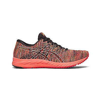 ASICS Gel-DS Trainer 24 女鞋1012A158-700